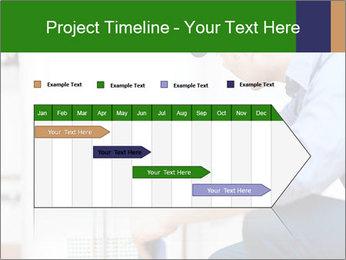 0000075197 PowerPoint Templates - Slide 25
