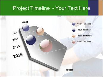 0000075197 PowerPoint Templates - Slide 26