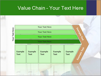 0000075197 PowerPoint Templates - Slide 27