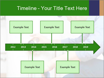 0000075197 PowerPoint Template - Slide 28