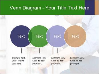 0000075197 PowerPoint Templates - Slide 32