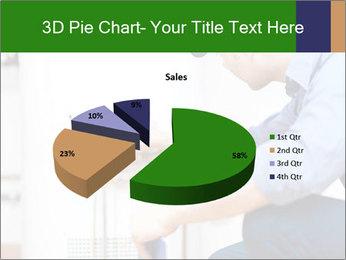 0000075197 PowerPoint Templates - Slide 35