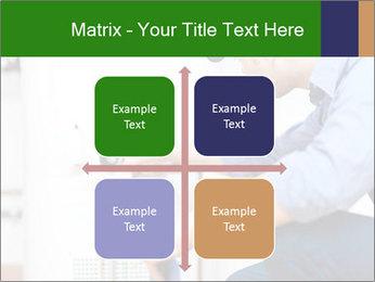0000075197 PowerPoint Template - Slide 37