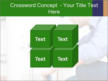 0000075197 PowerPoint Templates - Slide 39