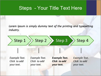 0000075197 PowerPoint Template - Slide 4