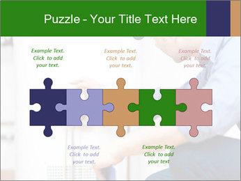 0000075197 PowerPoint Templates - Slide 41