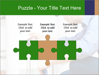 0000075197 PowerPoint Templates - Slide 42