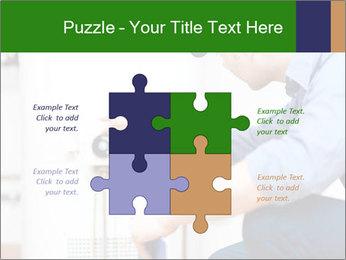 0000075197 PowerPoint Templates - Slide 43