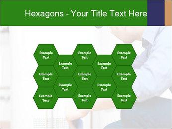 0000075197 PowerPoint Templates - Slide 44