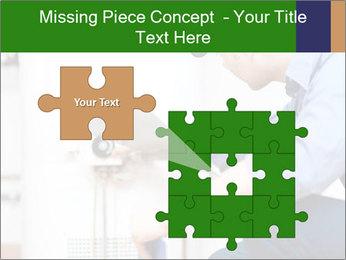 0000075197 PowerPoint Templates - Slide 45