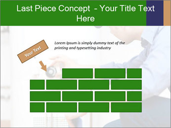 0000075197 PowerPoint Templates - Slide 46