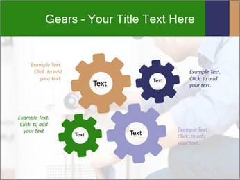 0000075197 PowerPoint Templates - Slide 47