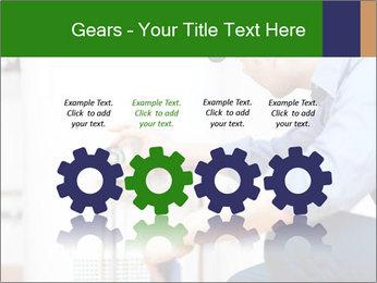 0000075197 PowerPoint Templates - Slide 48