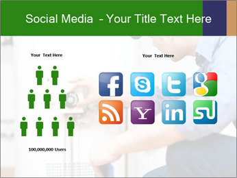 0000075197 PowerPoint Templates - Slide 5