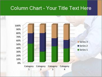 0000075197 PowerPoint Templates - Slide 50