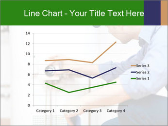 0000075197 PowerPoint Templates - Slide 54