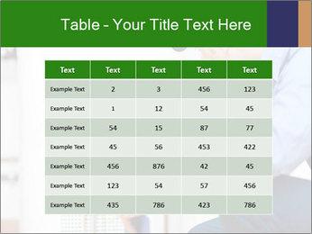 0000075197 PowerPoint Template - Slide 55