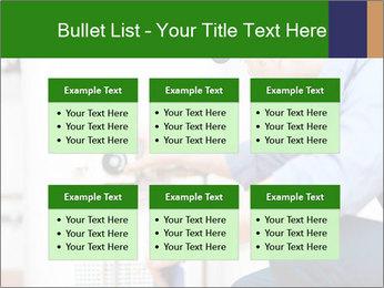 0000075197 PowerPoint Template - Slide 56