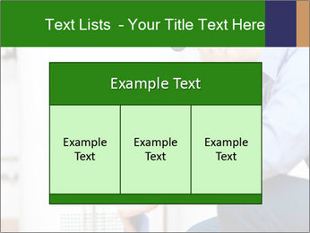 0000075197 PowerPoint Template - Slide 59