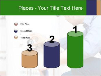 0000075197 PowerPoint Templates - Slide 65