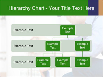 0000075197 PowerPoint Templates - Slide 67