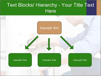 0000075197 PowerPoint Templates - Slide 69