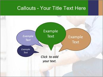 0000075197 PowerPoint Templates - Slide 73