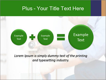 0000075197 PowerPoint Templates - Slide 75