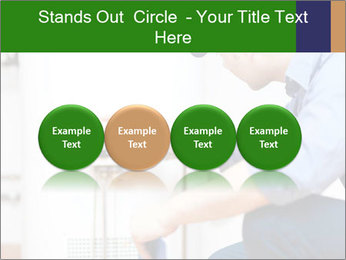 0000075197 PowerPoint Templates - Slide 76