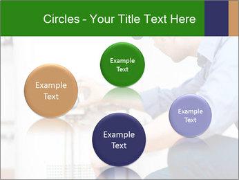 0000075197 PowerPoint Template - Slide 77