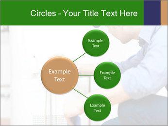 0000075197 PowerPoint Template - Slide 79