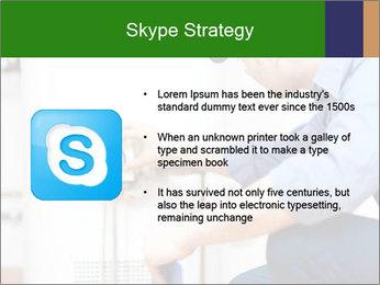 0000075197 PowerPoint Template - Slide 8