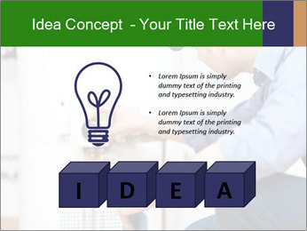 0000075197 PowerPoint Templates - Slide 80