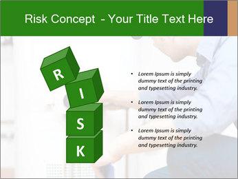 0000075197 PowerPoint Template - Slide 81