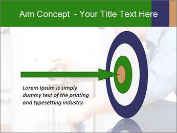 0000075197 PowerPoint Template - Slide 83