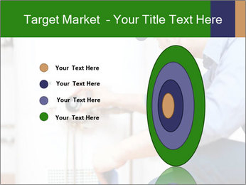 0000075197 PowerPoint Templates - Slide 84