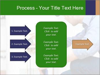 0000075197 PowerPoint Template - Slide 85