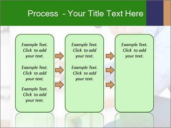 0000075197 PowerPoint Templates - Slide 86