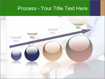 0000075197 PowerPoint Templates - Slide 87