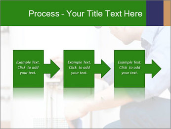 0000075197 PowerPoint Templates - Slide 88