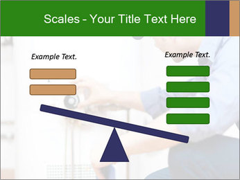 0000075197 PowerPoint Template - Slide 89