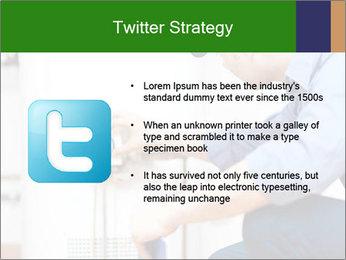 0000075197 PowerPoint Template - Slide 9