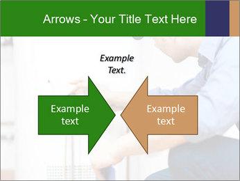 0000075197 PowerPoint Templates - Slide 90