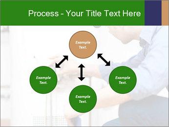 0000075197 PowerPoint Templates - Slide 91