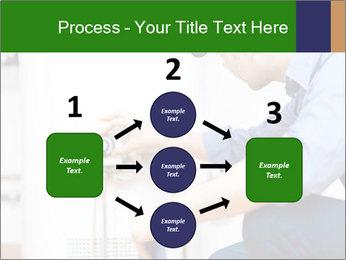 0000075197 PowerPoint Templates - Slide 92