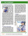0000075197 Word Templates - Page 3