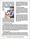0000075197 Word Templates - Page 4