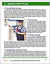 0000075197 Word Templates - Page 8