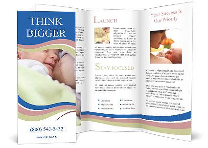 0000075198 Brochure Template
