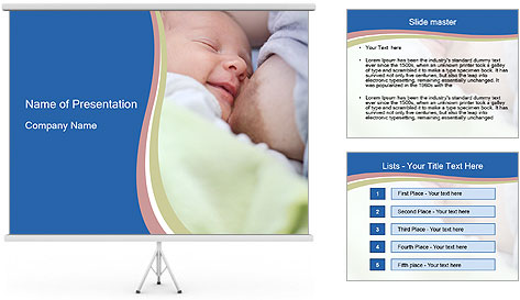 0000075198 PowerPoint Template